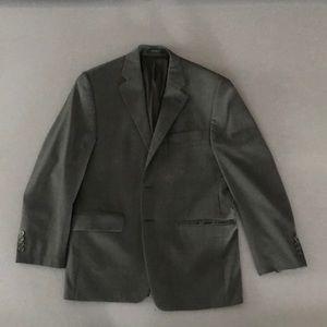 Grey Ralph Lauren Blazer
